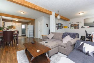 Photo 16: 3168 Jackson St in : Vi Mayfair House for sale (Victoria)  : MLS®# 853541