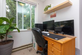 Photo 12: 3168 Jackson St in : Vi Mayfair House for sale (Victoria)  : MLS®# 853541
