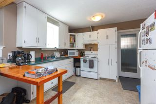 Photo 20: 3168 Jackson St in : Vi Mayfair House for sale (Victoria)  : MLS®# 853541