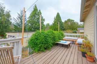 Photo 25: 3168 Jackson St in : Vi Mayfair House for sale (Victoria)  : MLS®# 853541