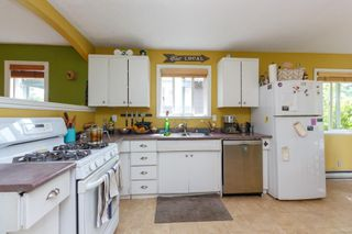 Photo 8: 3168 Jackson St in : Vi Mayfair House for sale (Victoria)  : MLS®# 853541