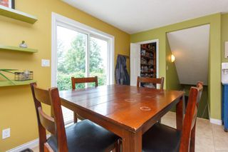Photo 6: 3168 Jackson St in : Vi Mayfair House for sale (Victoria)  : MLS®# 853541
