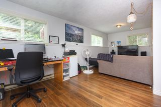 Photo 18: 3168 Jackson St in : Vi Mayfair House for sale (Victoria)  : MLS®# 853541