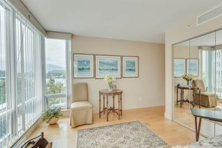 """Photo 11: 301 590 NICOLA Street in Vancouver: Coal Harbour Condo for sale in """"WATERFRONT PLACE"""" (Vancouver West)  : MLS®# R2492505"""