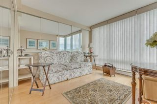 """Photo 10: 301 590 NICOLA Street in Vancouver: Coal Harbour Condo for sale in """"WATERFRONT PLACE"""" (Vancouver West)  : MLS®# R2492505"""