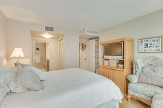 """Photo 7: 301 590 NICOLA Street in Vancouver: Coal Harbour Condo for sale in """"WATERFRONT PLACE"""" (Vancouver West)  : MLS®# R2492505"""