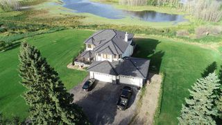 Main Photo: 553010 RR 190: Rural Lamont County House for sale : MLS®# E4212489