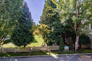 Photo 10: 105 8775 161 STREET in Surrey: Fleetwood Tynehead Townhouse for sale : MLS®# R2492045