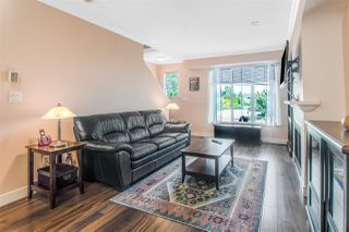 Photo 13: 105 8775 161 STREET in Surrey: Fleetwood Tynehead Townhouse for sale : MLS®# R2492045