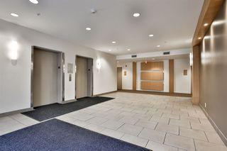 Photo 3: 411 33539 HOLLAND AVENUE in Abbotsford: Central Abbotsford Condo for sale : MLS®# R2440400