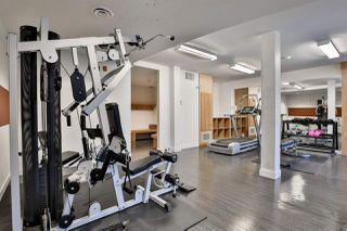 Photo 4: 411 33539 HOLLAND AVENUE in Abbotsford: Central Abbotsford Condo for sale : MLS®# R2440400