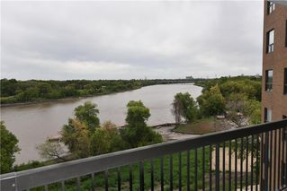 Photo 39: 503 1660 Pembina Highway in Winnipeg: Fort Garry Condominium for sale (1J)  : MLS®# 202022408