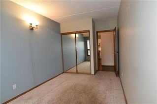 Photo 27: 503 1660 Pembina Highway in Winnipeg: Fort Garry Condominium for sale (1J)  : MLS®# 202022408