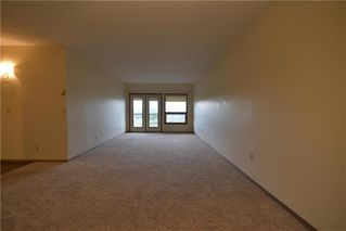 Photo 14: 503 1660 Pembina Highway in Winnipeg: Fort Garry Condominium for sale (1J)  : MLS®# 202022408