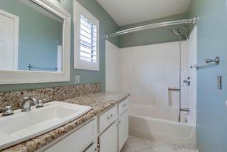 Photo 13: OCEAN BEACH Condo for sale : 1 bedrooms : 2828 Famosa Blvd. #305 in San Diego