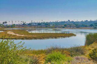 Photo 19: OCEAN BEACH Condo for sale : 1 bedrooms : 2828 Famosa Blvd. #305 in San Diego