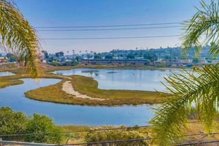 Photo 20: OCEAN BEACH Condo for sale : 1 bedrooms : 2828 Famosa Blvd. #305 in San Diego