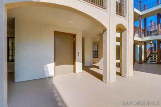 Photo 5: OCEAN BEACH Condo for sale : 1 bedrooms : 2828 Famosa Blvd. #305 in San Diego