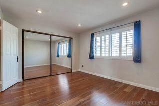 Photo 12: OCEAN BEACH Condo for sale : 1 bedrooms : 2828 Famosa Blvd. #305 in San Diego