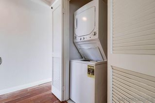 Photo 14: OCEAN BEACH Condo for sale : 1 bedrooms : 2828 Famosa Blvd. #305 in San Diego