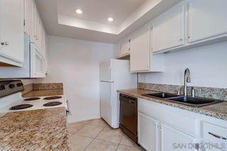 Photo 11: OCEAN BEACH Condo for sale : 1 bedrooms : 2828 Famosa Blvd. #305 in San Diego