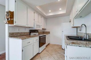 Photo 10: OCEAN BEACH Condo for sale : 1 bedrooms : 2828 Famosa Blvd. #305 in San Diego