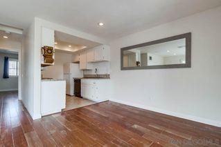 Photo 9: OCEAN BEACH Condo for sale : 1 bedrooms : 2828 Famosa Blvd. #305 in San Diego