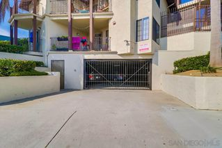Photo 18: OCEAN BEACH Condo for sale : 1 bedrooms : 2828 Famosa Blvd. #305 in San Diego