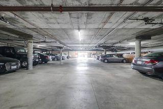 Photo 17: OCEAN BEACH Condo for sale : 1 bedrooms : 2828 Famosa Blvd. #305 in San Diego