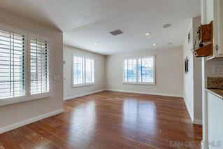 Photo 8: OCEAN BEACH Condo for sale : 1 bedrooms : 2828 Famosa Blvd. #305 in San Diego