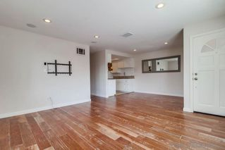 Photo 7: OCEAN BEACH Condo for sale : 1 bedrooms : 2828 Famosa Blvd. #305 in San Diego