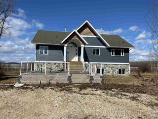 Photo 4: : Rural Westlock County House for sale : MLS®# E4217989