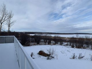 Photo 42: : Rural Westlock County House for sale : MLS®# E4217989