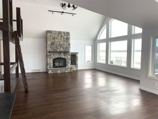 Photo 16: : Rural Westlock County House for sale : MLS®# E4217989