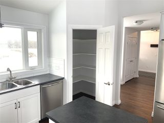 Photo 10: : Rural Westlock County House for sale : MLS®# E4217989