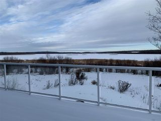 Photo 41: : Rural Westlock County House for sale : MLS®# E4217989