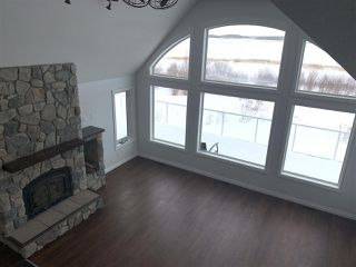 Photo 22: : Rural Westlock County House for sale : MLS®# E4217989