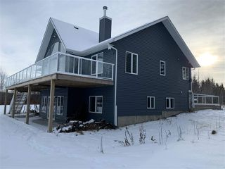 Photo 45: : Rural Westlock County House for sale : MLS®# E4217989