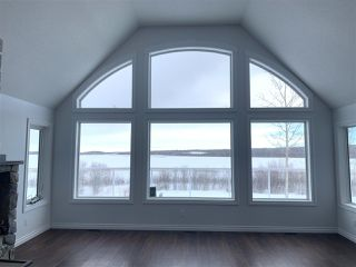 Photo 21: : Rural Westlock County House for sale : MLS®# E4217989