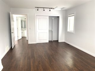Photo 12: : Rural Westlock County House for sale : MLS®# E4217989