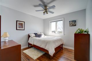 Photo 22: 49 Maplewood Drive in Cole Harbour: 16-Colby Area Residential for sale (Halifax-Dartmouth)  : MLS®# 202021601