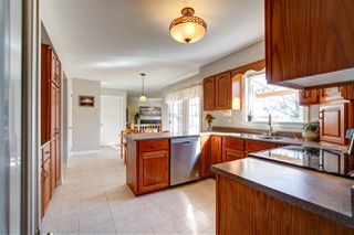 Photo 11: 49 Maplewood Drive in Cole Harbour: 16-Colby Area Residential for sale (Halifax-Dartmouth)  : MLS®# 202021601