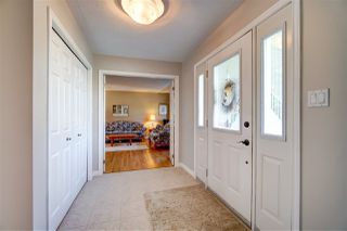 Photo 5: 49 Maplewood Drive in Cole Harbour: 16-Colby Area Residential for sale (Halifax-Dartmouth)  : MLS®# 202021601