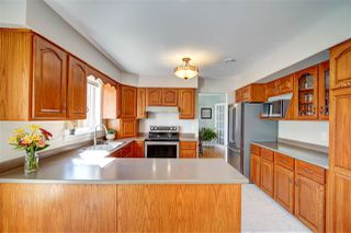 Photo 13: 49 Maplewood Drive in Cole Harbour: 16-Colby Area Residential for sale (Halifax-Dartmouth)  : MLS®# 202021601
