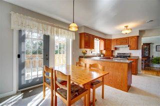 Photo 14: 49 Maplewood Drive in Cole Harbour: 16-Colby Area Residential for sale (Halifax-Dartmouth)  : MLS®# 202021601