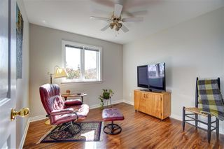 Photo 23: 49 Maplewood Drive in Cole Harbour: 16-Colby Area Residential for sale (Halifax-Dartmouth)  : MLS®# 202021601