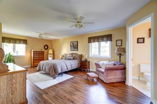 Photo 18: 49 Maplewood Drive in Cole Harbour: 16-Colby Area Residential for sale (Halifax-Dartmouth)  : MLS®# 202021601