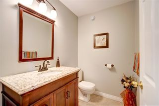 Photo 17: 49 Maplewood Drive in Cole Harbour: 16-Colby Area Residential for sale (Halifax-Dartmouth)  : MLS®# 202021601