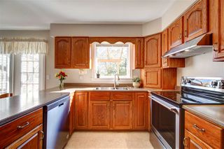 Photo 12: 49 Maplewood Drive in Cole Harbour: 16-Colby Area Residential for sale (Halifax-Dartmouth)  : MLS®# 202021601