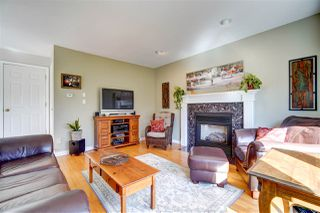 Photo 16: 49 Maplewood Drive in Cole Harbour: 16-Colby Area Residential for sale (Halifax-Dartmouth)  : MLS®# 202021601